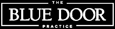 The Blue Door Practice